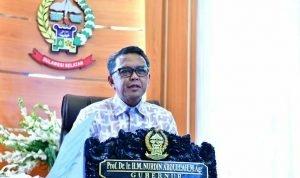 KPK OTT Gubernur Sulsel Nurdin Abdullah