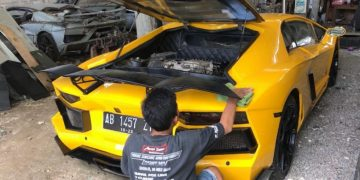lamborghini-made-in-gunungkidul-5