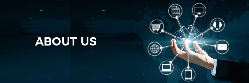 About-us-webpage